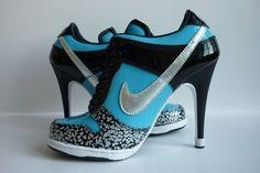 nike dunk sb low heels hot sale