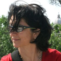 Frauen ab 50: Das Montagsinterview mit Daniela Pucher. | Texterella