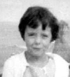 Arnna Kathleen Beaumont left her home with her 2 siblings at 10:00 AM on Jan. 26, 1966. Spotted by a tall blonde man who picked her up and her 2 siblings and performed brilliant surgery on them-which ended up killing them. The blonde haired man was later put on trial and stated he dumped the bodies in Moana or Myponga.