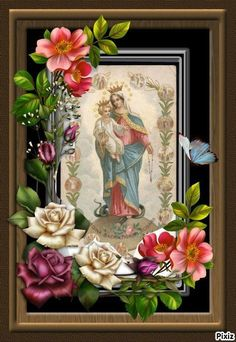 Floral Wreath, Wreaths, Diy, Painting, Home Decor, Floral Crown, Decoration Home, Door Wreaths, Bricolage