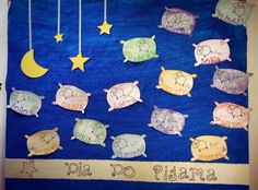Dia do pijama                                                                                                                                                                                 Mais Pajama Day, Activities For 2 Year Olds, Good Job, Day For Night, Special Day, Preschool, Pajamas, Projects, Kids