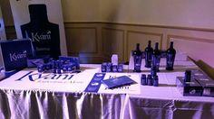 Vodka Bottle, Table Decorations, Drinks, Home Decor, Drinking, Beverages, Decoration Home, Room Decor, Drink