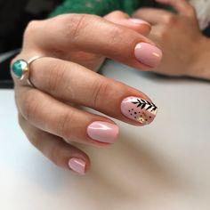 Toenail Art Designs, Cool Nail Designs, Bio Sculpture Gel Nails, Autumn Nails, Toe Nail Art, Nude Nails, French Nails, Nails Inspiration, Pretty Nails