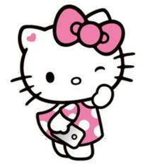 261 Best Hello Kitty Images Hello Kitty Kitty Hello Kitty