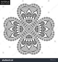 stock-vector-flower-mandala-vintage-decorative-elements-oriental-pattern-vector-illustration-islam-arabic-506981911.jpg 1,500×1,600 pixels