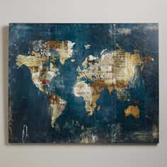 """Zoey Riley 