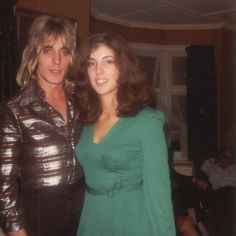 Mick Ronson, hugely talented and sorely missed. Most Beautiful Man, Beautiful Couple, Rock Hall Of Fame, Ian Hunter, Mott The Hoople, Ziggy Played Guitar, Mick Ronson, Just Good Friends, Best Guitarist