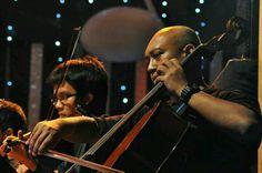 Jazz festival Jazz Festival, Concert, Concerts