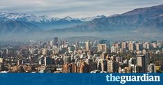 Santiago city guide: what to see, plus the best bars, restaurants and hotels http://www.theguardian.com/travel/2017/jan/14/santiago-city-guide-chile-restaurants-bars-hotels?utm_campaign=crowdfire&utm_content=crowdfire&utm_medium=social&utm_source=pinterest