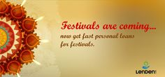 Sometimes, unfavorable circumstances cause financial burden and problems during festival season. Peer to peer lending is the best platform to get a fast personal loan in such situations. Peer To Peer Lending, Get A Loan, Discover Yourself, Platform, Seasons, Seasons Of The Year, Heel, Wedge, Heels