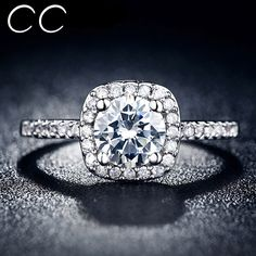 Купить 925 Roxi украшения миди палец квадрат кольцо обручальные кольца для женщин старинные Anillo Bague роковой бижутерии аксессуаров CC035и другие товары категории Кольцав магазине CC JEWELLERYнаAliExpress. кольцо нож и перстень для