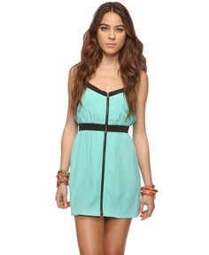 kinda wanna wear this to the banquet