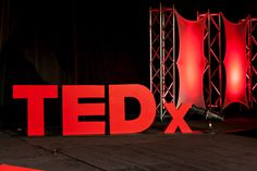 8 Public Speaking Tips From The Best TEDx Speakers