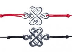 (http://www.notinthemalls.com/products/China-Knot-Charm-Bracelet-%2d-Large.html)