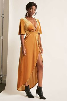 4df82762f3 0 1970s Dresses, Fashion Forever, Forever 21 Dresses, Weekend Style, Sequin  Dress