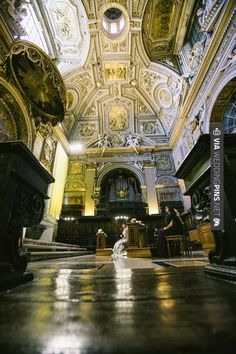 Cool - Vatican City wedding  // julian kanz photography   CHECK OUT MORE GREAT VINTAGE WEDDING IDEAS AT WEDDINGPINS.NET   #weddings #vintagewedding #weddingvintage #oldweddingphotos #events #forweddings #iloveweddings #romance #vintage #planners #old #ceremonyphotos #weddingphotos #weddingpictures