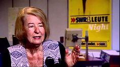 Hilde Schramm - Tochter des NS-Architekten Albert Speer | SWR1 LEUTE Nig...
