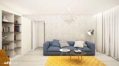 Livinguri Sofa, Couch, Design Living, Interior Design, Furniture, Home Decor, Nest Design, Settee, Settee