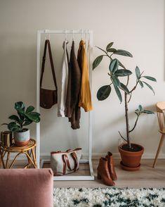 Wardrobe Rack, Furniture, Home Decor, Vienna, Decoration Home, Room Decor, Home Furnishings, Home Interior Design, Home Decoration