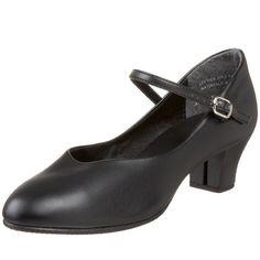 Cool Leo's Women's 318 Character Shoe