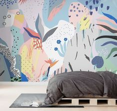 Categories - Page 1 - Natty & Polly - Wallpaper Australia Kids Bedroom, Bedroom Ideas, New Homes, Australia, Beautiful Wallpaper, Country, Projects, Color, Design
