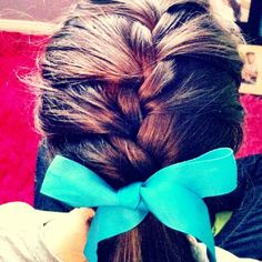 Magnificent Cute Volleyball Hairstyles Hairnails Pinterest Volleyball Hairstyles For Women Draintrainus