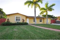 New listing! 20610 SW 84 Ave, Cutler Bay, Florida 33189 A10185234
