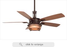 Ceiling Fans On Pinterest Ceiling Fans Oil Rubbed