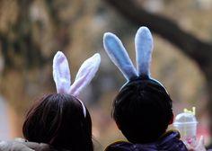 Hoje trouxe algumas ideias de brincadeiras de Páscoa para as crianças se divertirem ainda mais, nessa data tão especial. Venham ver!