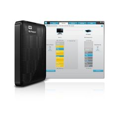 Seagate Expansion 1 TB USB 3.0 Portable External Hard Drive (STBX1000101).Buy online at,  http://l1nk.com/c44smt