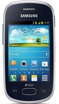 28 Mobile Phones ideas   samsung galaxy, samsung, galaxy