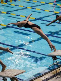 competitive swim   Tumblr