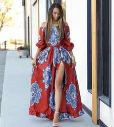 African clothing for women/ankara style/african skirt/african women fashion/african print/african dress/african print dress African Fashion Designers, African Inspired Fashion, African Dresses For Women, African Print Dresses, African Print Fashion, Africa Fashion, African Attire, African Wear, African Fashion Dresses