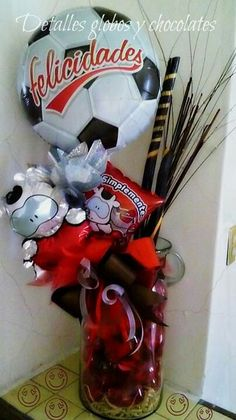 Tvb Baby Shower Niño, 4th Of July Wreath, Chocolates, Bouquets, Homemade, Gifts, Simple Things, Boas, School