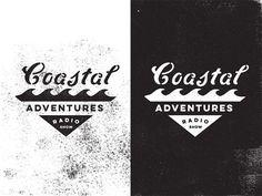 60 Creative Outdoors & Adventure Themed Logo Designs