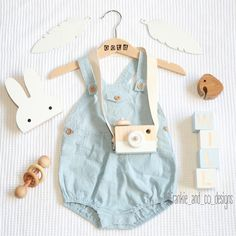 @frankie_and_co_designs Little OOTD hanger perfect for your baby flatlay available as #OOTD or OOTD