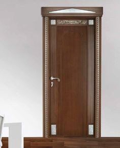 двери италия модерн - Поиск в Google