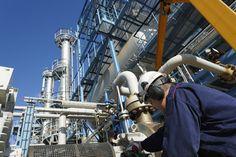 refinery - Szukaj w Google
