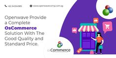 Running an store is easier said than done. With integrated into your biz, you'll be able to manage your e-commerce venture with unparalleled ease! Reach out to now to avail impeccable solutions. Ecommerce Store, Ecommerce Solutions, Online Web, Running, Website, Business, Keep Running, Why I Run, Store