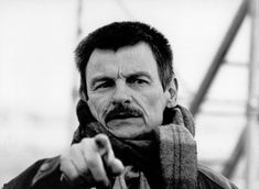 If you enjoy film in an even slightly serious way, you've surely heard the name Andrei Tarkovsky brought up dozens and dozens of times, sometimes — or, if you run in cinephiliccircles, invariably— in the context of vertiginously high praise.