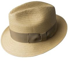 f9785f20311e7 34 Best Straw Hats images in 2017 | Straw hats, Fedora hat, Fedoras