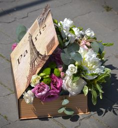 http://www.aranjamentedevis.ro/galerie-foto/aranjamentediverse/