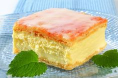 Apple Recipes, Sweet Recipes, Baking Recipes, Cookie Recipes, Dessert Recipes, Spanish Desserts, Asian Desserts, Food Cakes, Kolachi Recipe