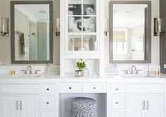 All photos are of projects done by BWD unless otherwise noted | Corona del Mar, CA