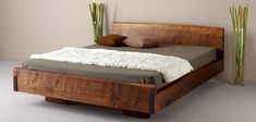 Originales diseños de muebles en madera Nativa y Durmientes Bosquecelta - Compra - Venta