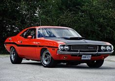 Your Favorite American Classic Muscle Cars At -> http://musclecarshq.com/best-classic-muscle-cars/