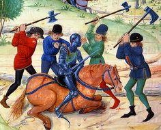 knightat.jpg Brigandine? and plackart