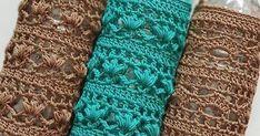 Tejidos Crochet Crochet Gratis, Free Crochet, Handmade Crafts, Fingerless Gloves, Arm Warmers, Crochet Patterns, Bags, Water Bottle Holders, Made By Hands