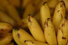 How to Make Sugar-Free Banana Bread
