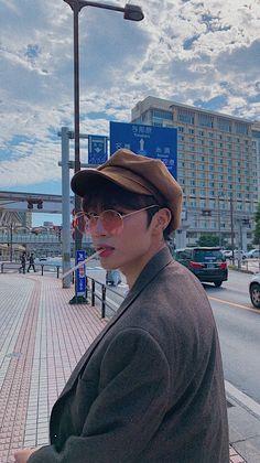 kim sunwoo / the boyz / lockscreen / wallpaper I Wallpaper, Lock Screen Wallpaper, Fandom Kpop, Oh Captain My Captain, Idole, Kim Sun, Osho, Cute Wallpapers, Boyfriend Material